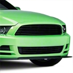 Roush High Flow Upper Grille (13-14 GT, V6) - Roush Performance 421392