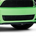 Roush High Flow Lower Grille (13-14 GT, V6) - Roush 421496