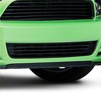 Roush High Flow Lower Grille (13-14 GT, V6) - Roush Performance 421496
