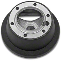 MOMO USA Steering Wheel Hub (05-14 All) - MOMO USA 4538