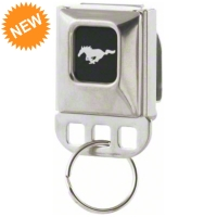 Ford Mustang Keyclip - Ford 911597