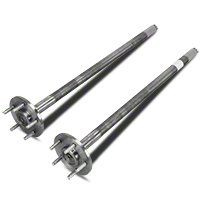 Moser 8.8 Axles - 31 Spline 5 Lug (94-98 GT, Cobra) - Moser A883152