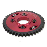Fidanza Adjustable Cam Gear 4.6L - Right (96-04 All) - Fidanza 986736