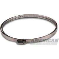 Universal TPMS Sensor Mounting Band (07-09 All) - AmericanMuscle Wheels TPM-05-Band||22100