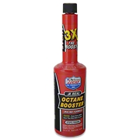 Lucas Oil Octane Booster Additive - Lucas Oil 10026