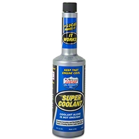 Lucas Oil Super Coolant Additive - Lucas Oil 10640