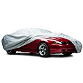 CoverCraft Ready-Fit Car Cover (79-14 All) - Covercraft C40004-RB-WB