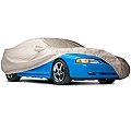 CoverCraft Deluxe Custom-Fit Car Cover - Convertible (94-98 All) - Covercraft C14533-TT-FD-11