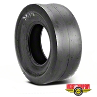 Mickey Thompson ET Drag Slick - 28 x 9-15 - Mickey Thompson 3054