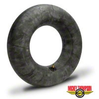 Mickey Thompson Drag Slick Inner Tube - 24.5in to 28in diameter - Mickey Thompson 9553
