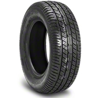 Mickey Thompson Sportsman S/T Radial - 225/60-15 - Mickey Thompson Performance Tires 6024
