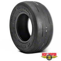 Mickey Thompson ET Street Radial PRO - 275/60-15 - Mickey Thompson 3754x