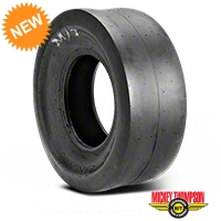 Mickey Thompson ET Drag Slick 26.0/10.0-15 (79-14) - Mickey Thompson 3053