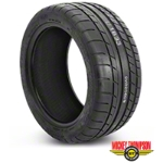 Mickey Thompson Street Comp Tire - 245/45-17 (79-04 All) - Mickey Thompson 90000001579