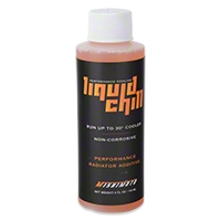 Mishimoto Liquid Chill Radiator Coolant Additive - Mishimoto MMRA-LC