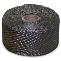 Mishimoto Exhaust Heat Wrap (79-14 All) - Mishimoto MMTW-235