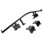 Swarr Automotive 8.8 in. Rear Support (05-14 GT, 11-14 V6 & 07-12 GT500) - Swarr Automotive swarr-05