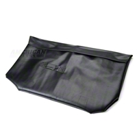 Sunroof Storage Bag (84-93 All) - AM Accessories 20-7304-958