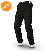 G-Force GF105 Racing Pants - Black - G-Force Racing Gear 4382