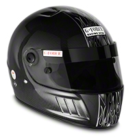 G-Force CFG Carbon Fiber Helmet - G-Force 3028