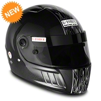 G-Force CFG Carbon Fiber Helmet - G-Force Racing Gear 3028