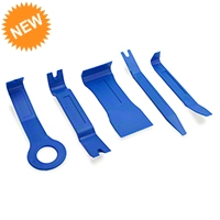 Trim and Molding Tool Set (79-14 All) - AM Accessories 67021