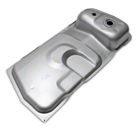 Replacement Fuel Tank (81-86 All)