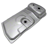 Replacement Fuel Tank (87-93 All) - AM Restoration 24-0271