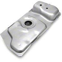 Replacement Fuel Tank (98 All) - AM Restoration 24-0583