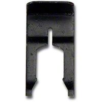 Headlight Adjuster Clip (94-98 All) - AM Restoration 933