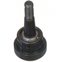 MOOG Front Lower Ball Joint (79-93 All) - MOOG K8259