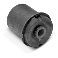 MOOG Front Lower Control Arm Bushing (94-02 All) - MOOG K8807