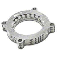 AFE Throttle Body Spacer (11-12 GT) - AFE 46-33010