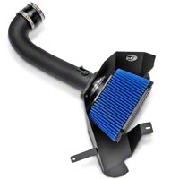 AFE Cold Air Intake Kit (05-09 V6) - AFE 54-11312