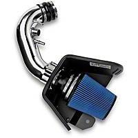 AFE Cold Air Intake (11-13 GT) - AFE 54-11982-P