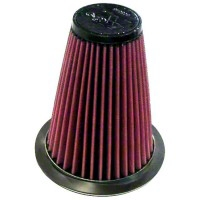 K&N Drop-In Replacement Air Filter (94-04 V6; 94-95 5.0L) - K&N E-0940