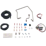 Hurst Line Lock - Roll Control Kit (05-09 All) - Hurst 5671521