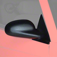 Power Mirrors - Pair (99-04 All)