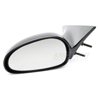 Power Mirror - LH (94-95 All) - AM Restoration NM0143