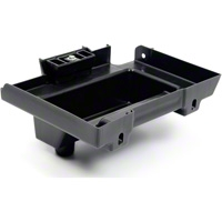 Replacement Battery Tray (87-93 All)