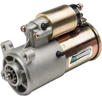 PA Performance Starter (05-10 GT, GT500) - PA Performance 1910