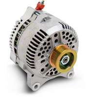 PA Performance Alternator - 130 Amp (96-98 GT) - PA Performance 1989