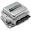 PA Performance 1G to 3G Alternator Plug Upgrade (79-85) - PAPerformance 462802C