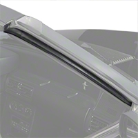 A-Pillar Post Weatherstripping Kit - Convertible (88-93 All)