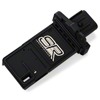 SR Performance Slot-Style MAF Meter / Sensor (05-10 V8) - SR Performance SR1