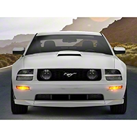 Daytime Running Lights - Splice-in (05-09 All) - AM Lights DRL-1M5