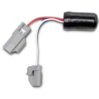 Brake Light Pulser - Plug-in (10-14 All) - AM Lights BLP-1M10