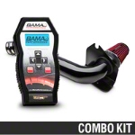 SR Performance CAI and Bama Tuner (99-04 V6) - SR Performance 99127