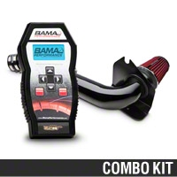 SR Performance CAI and Bama Tuner (96-04 GT) - SR Performance 99128