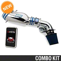 BBK CAI and Intune Tuner (03-04 Cobra) - BBK Performance 56076||1725||39024||I-1000||38052